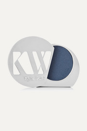 Kjaer Weis Eye Shadow - Blue Wonder