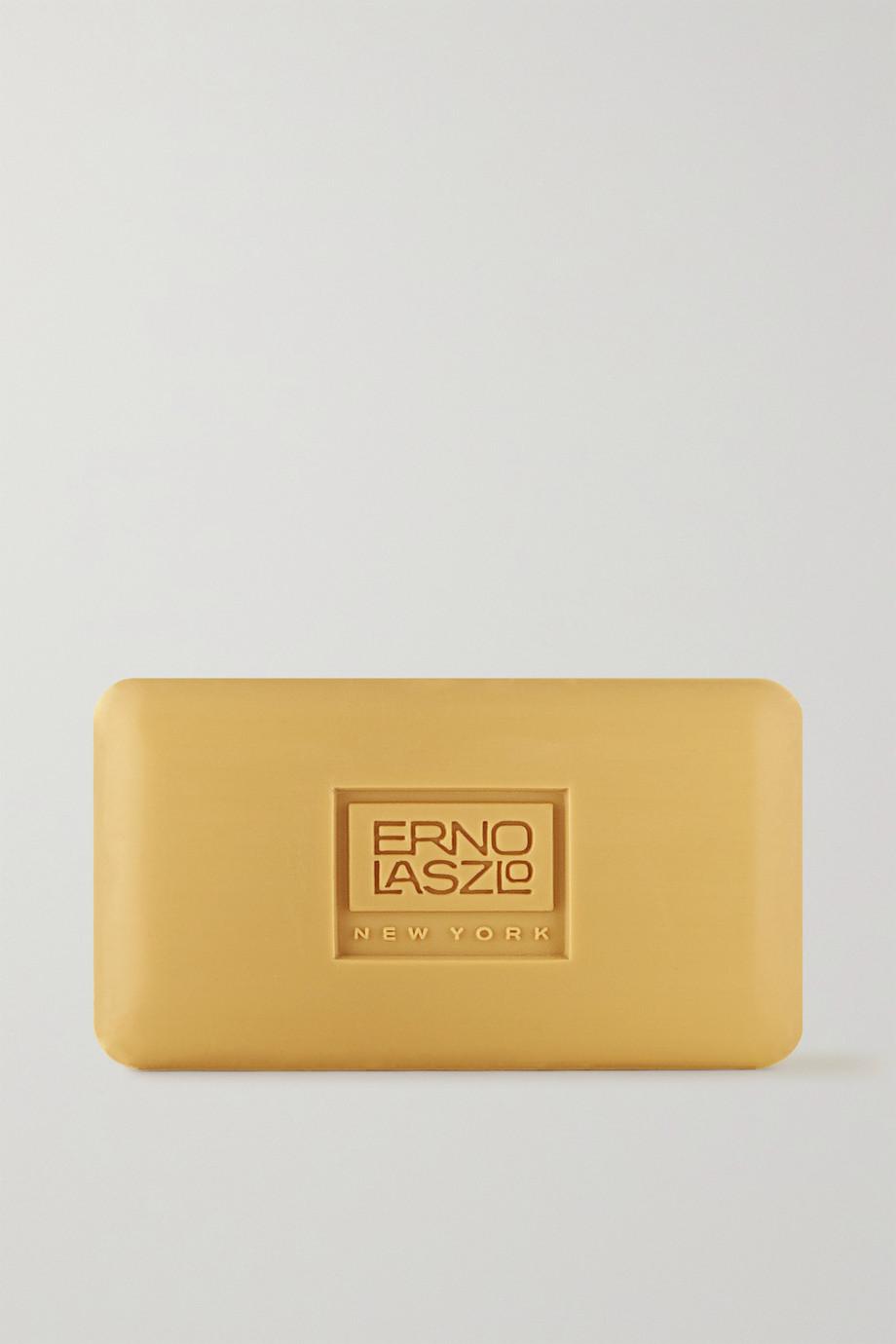 Erno Laszlo Phelityl Cleansing Bar, 150g – Gesichtsseife