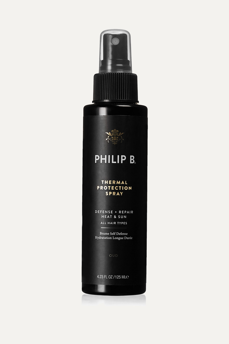 Oud Royal Thermal Protection Spray, 125ml, by Philip B