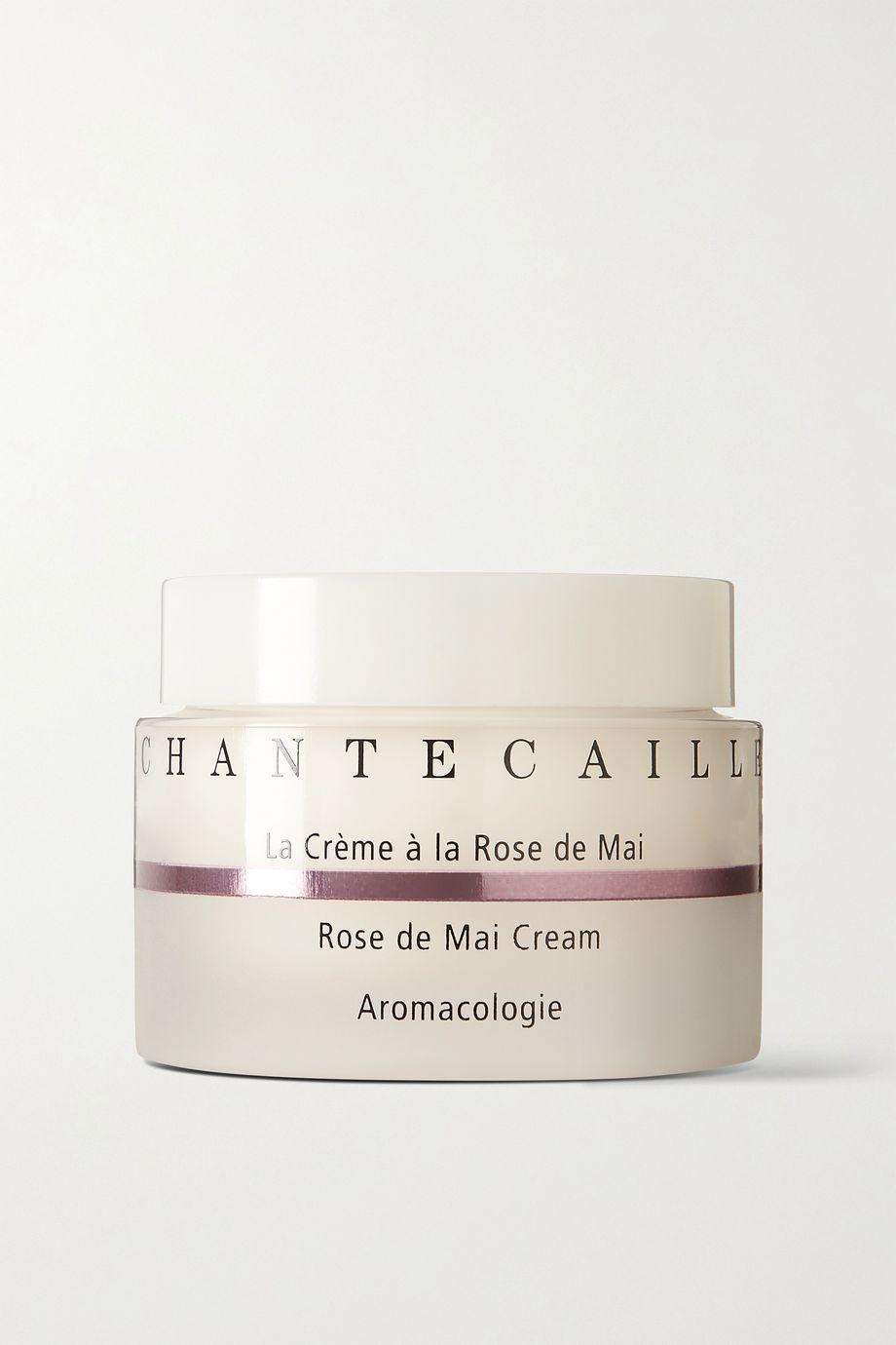 Chantecaille Rose de Mai Cream, 50ml