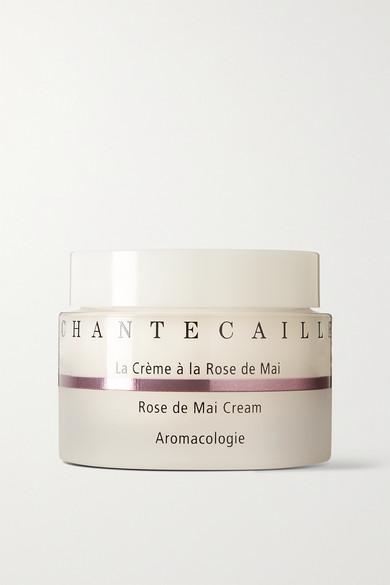 Rose de Mai Cream, 50ml