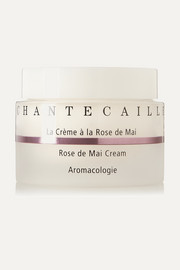Rose de Mai Cream, 50ml