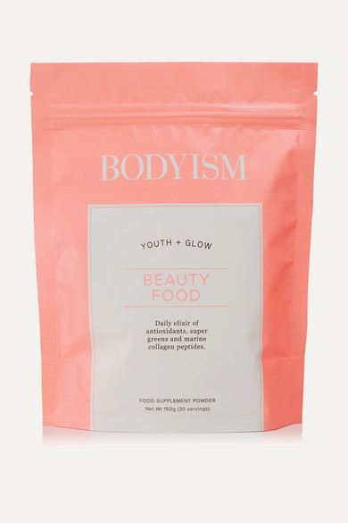 Bodyism's Clean and Lean