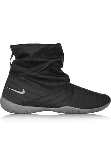 Nike. Studio Mid Pack yoga shoe ... 1294667eb