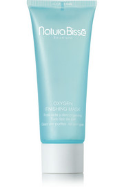 Oxygen Finishing Mask, 75ml