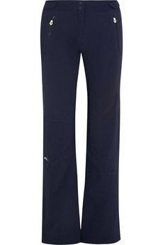 Formula stretch ski pants