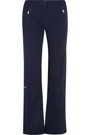 Kjus Formula stretch ski pants