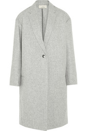 Studio Nicholson Broadway wool-felt coat