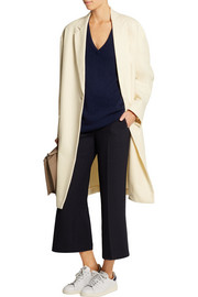 Studio Nicholson Broadway oversized wool coat