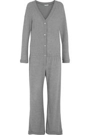 Cozy Time modal-blend jumpsuit