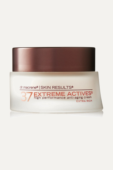 37 ACTIVES The Original 37 Extreme Actives, 30Ml - Colorless
