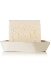 Joya Composition No. 1 Soap & Tray