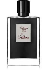 Kilian Imperial Tea Eau de Parfum, 50ml