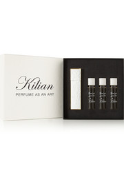 Kilian Good Girl Gone Bad Travel Set - Eau de Parfum and Refills, 4 x 7.5ml
