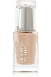 Leighton Denny Nail Polish - Mirage or Not