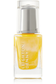 Leighton Denny Nail Polish - Passport To Shine