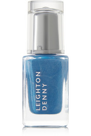 Leighton Denny Nail Polish - Reach For The Sky