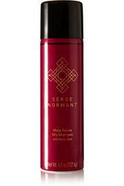 Serge Normant Meta Revive Dry Shampoo, 127.6g