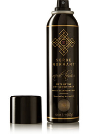 Serge Normant Meta Revive Dry Conditioner, 90.7g