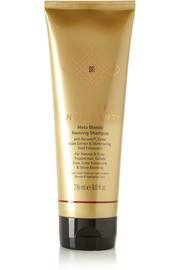 Serge Normant Meta Blonde Reviving Shampoo, 236ml