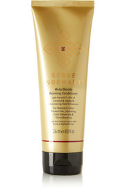 Serge Normant Meta Blonde Reviving Conditioner, 236ml