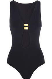 Alliages Titane swimsuit