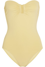 Les Essentiels Cassiopee swimsuit