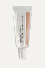 Liquid Lumi�re Anti-Aging Illuminator - Luster, 23ml