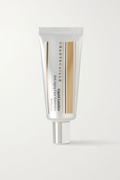 Neutral Liquid Lumière Anti-Aging Illuminator - Brilliance, 23ml | Chantecaille 9DJWAp