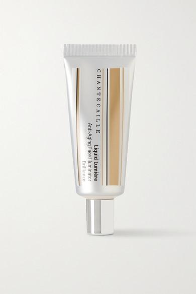 Anti-Aging Liquid Lumière, Brilliance/Luster, 0.8 Oz., Brilliance in Neutral