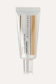 Chantecaille Liquid Lumière Anti-Aging Illuminator - Brilliance, 23ml