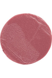 Chantecaille Lip Screen Tint SPF15 - Ibiza