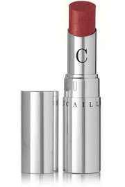 Chantecaille Lip Screen Tint SPF15 - Sardinia