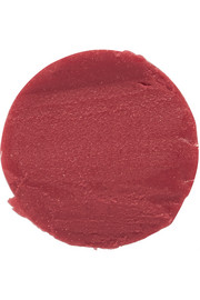 Lip Screen Tint SPF15 - Sardinia