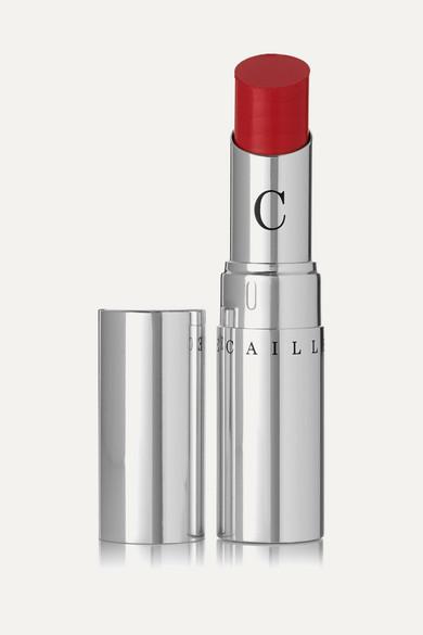 Tulip Lipstick/0.07 Oz., Red