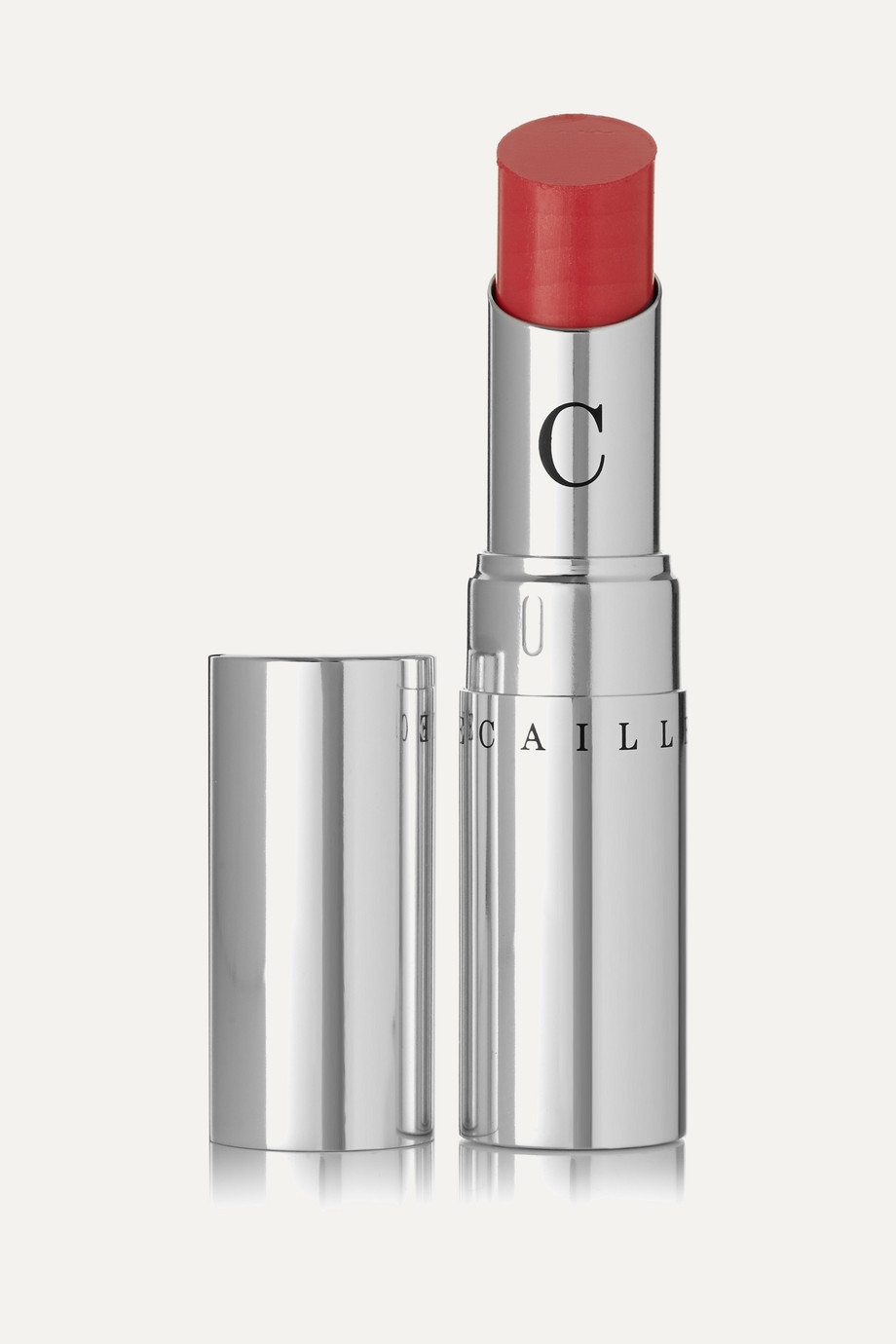 Lipstick - Magnolia, by Chantecaille