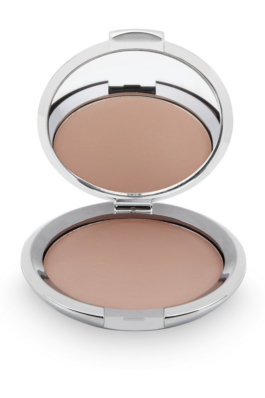 Compact Soleil Bronzer - Capri, by Chantecaille