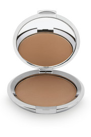 Chantecaille Compact Soleil Bronzer - Tahiti