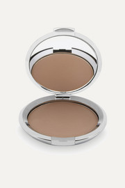 Chantecaille Compact Soleil Bronzer - St. Barth's