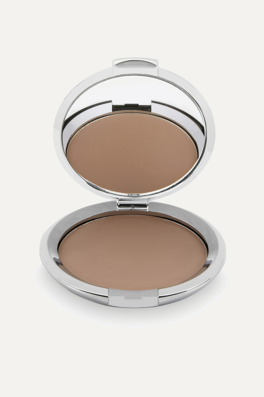 Compact Soleil Bronzer - St. Barth's, by Chantecaille