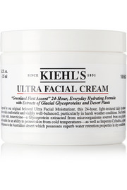 Ultra Facial Cream, 125ml