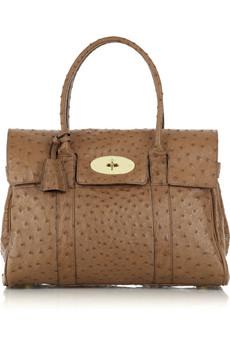 4598e1b86c118 Is this bag Fake   Authentic ☻☻  الارشيف  - الصفحة رقم 2 - منتديات شبكة  الإقلاع ®