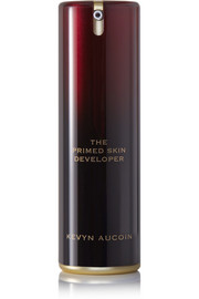 Kevyn Aucoin The Primed Skin Developer - Normal to Dry, 30ml