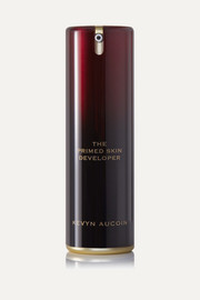 Kevyn Aucoin The Primed Skin Developer - Normal to Oily, 30ml