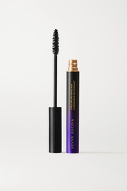Kevyn Aucoin The Curling Mascara - Rich Pitch Black