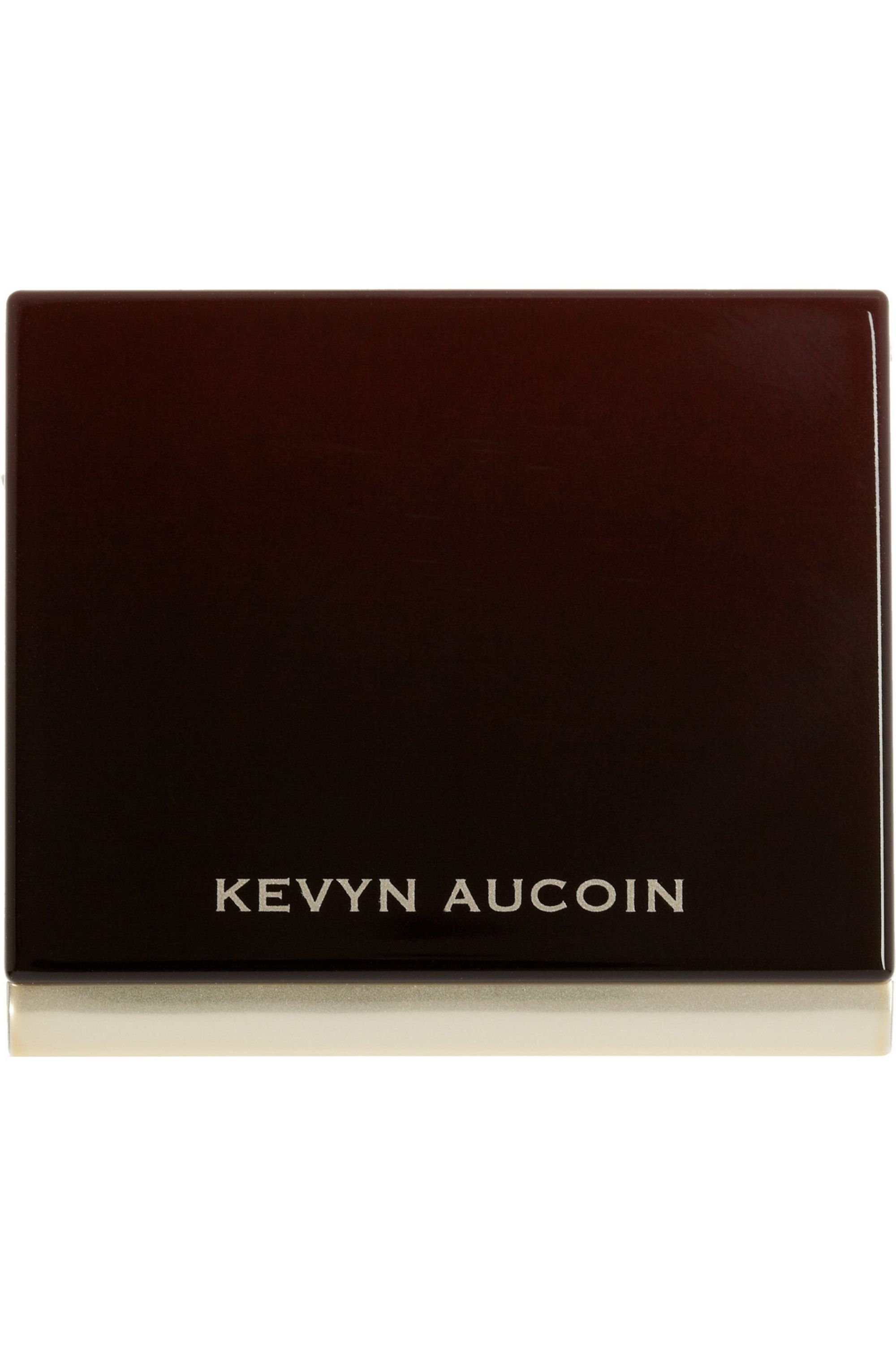 Kevyn Aucoin The Creamy Glow Duo - Tansoleil/ Bettina