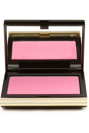 Kevyn Aucoin The Pure Powder Glow - Shadore