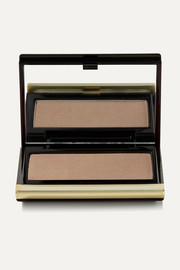 The Sculpting Powder - Medium