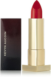 Kevyn Aucoin The Expert Lip Color - Eliarice