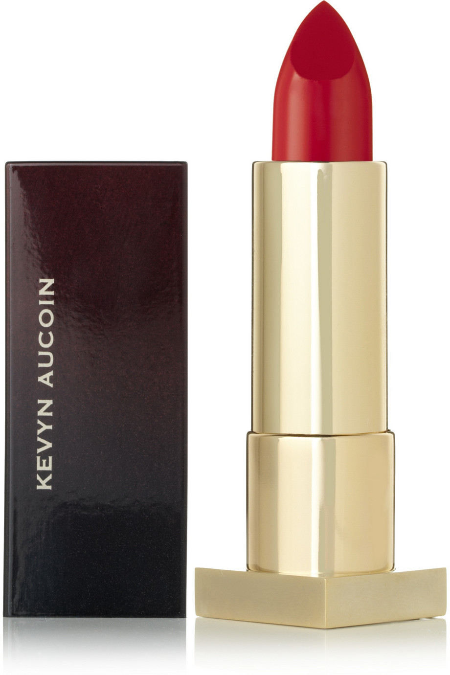 The Expert Lip Color - Eliarice, by Kevyn Aucoin